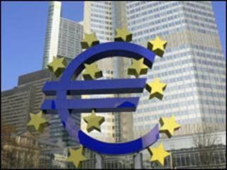 Alamar kudin Euro na Tarrayar Turai