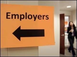 مركز توظيف في سان خوسيه بكاليفورنيا