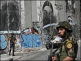 Jerusalén del Este
