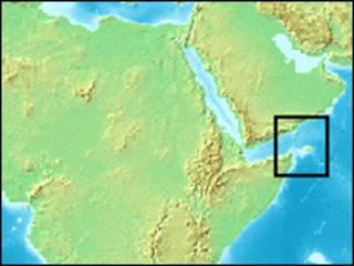 منطقه سقطره