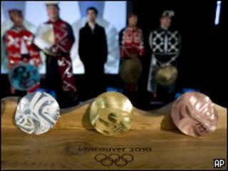 По числу завоеванных медалей российские паралимпийцы безоговорочно лидируют