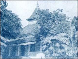 Masjid Jombang