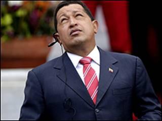 الجفاف تسبب في تقليص موارد سدود فنزويلا الكهرومائية