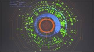 इस प्रयोग से ब्रह्मांड की उत्पति के बारे में महत्वपूर्ण जानकारी मिलने की उम्मीद है