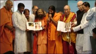 हिंदू धर्म कोष जारी