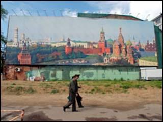 تؤكد موسكو أنها ضبطت الدبلوماسي متلبساً