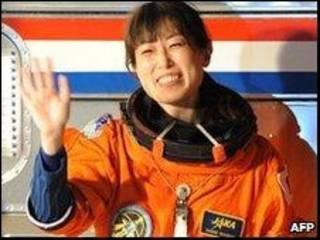 नाओको यमाज़ाकी