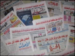 صحافة السودان