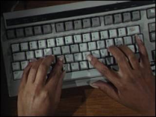 英军情五处要求雇员熟练掌握计算机技术