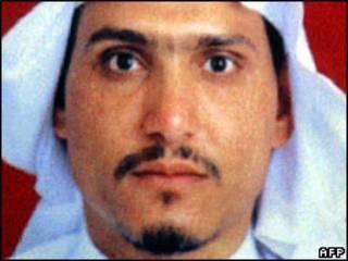 Абу Масри