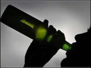 випивання