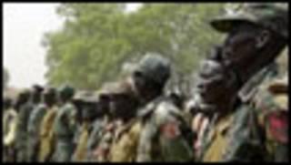 Dakarun SPLM