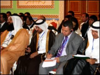 islamicconference_tajikistan