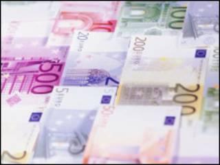 Euros (arquivo)