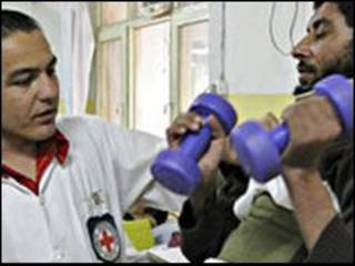 red_cross_in_afghanistan