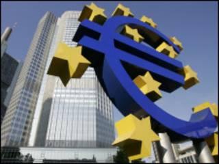 رمز اليورو