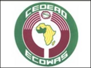 ECOWAS na neman mafitar tsaro a yankinta