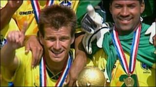 1994 का विश्व कप