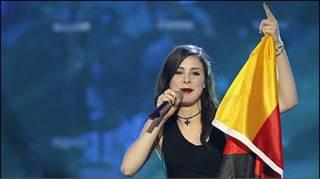 Переможець Євробачення-2010