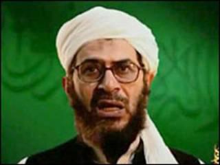 مصطفی ابوالیزيد
