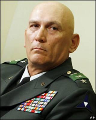 Tướng Odierno