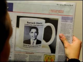 barrack_obama_mug