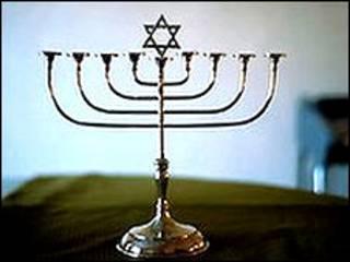 الشتات اليهودي