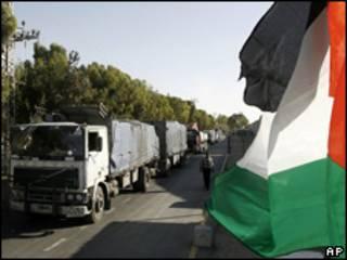 ट्रक (फाइल फोटो)