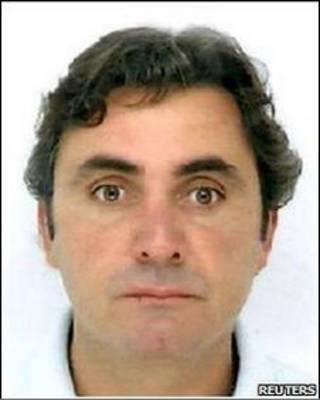 Джузеппе Фальзоне