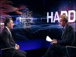 کرت ولکر، سفیر پیشین آمریکا در ناتو