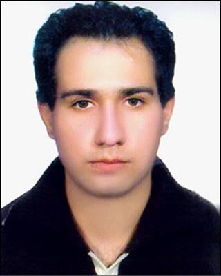 احمد نجاتی کارگر