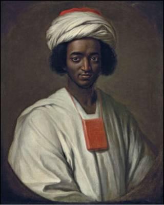 Suleiman Diallo