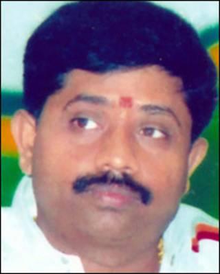 नंद गोपाल गुप्ता