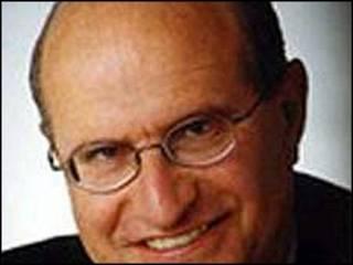 وزير شؤؤون الأقليات الإسرائيلي
