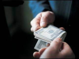 Percentual de brasileiros que veem aumento da corrupção fica abaixo dos de países como Estados Unidos, Alemanha, Grã-Bretanha e França