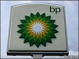 Tập đoàn BP