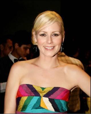 Emma_australian actress
