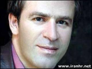 محمد مصطفایی