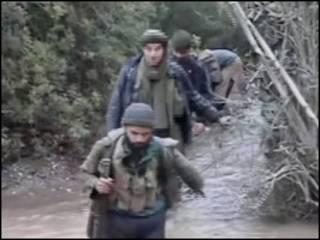 """""""تنظيم القاعدة في المغرب الاسلامي"""" يشكل تهديداً لدول المنطقة"""
