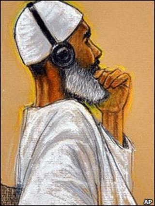 ابراهيم القوسي