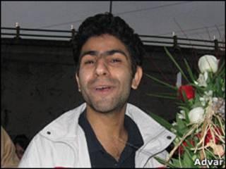 حسن اسدی زیدآبادی