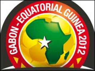 Gabon Guinea