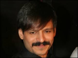 इस हफ़्ते 'रक्तचरित्र' में नज़र आयेंगे अभिनेता विवेक ओबरॉय