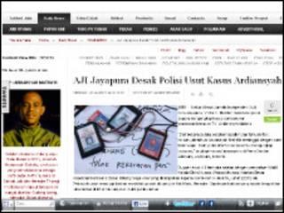 Jubi.com