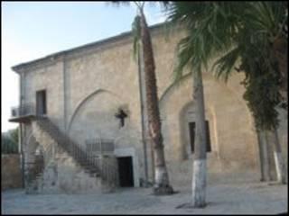 کلیسای سن پل