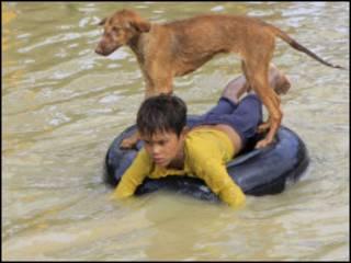 bago_floods