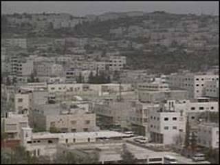 Cidade de Hebron