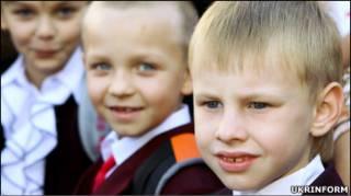 Реформи середньої освіти триватимуть