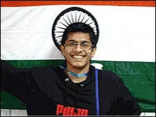 सौरभ घोषाल, भारतीय स्क्वाश खिलाड़ी