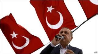 Referendum Turki